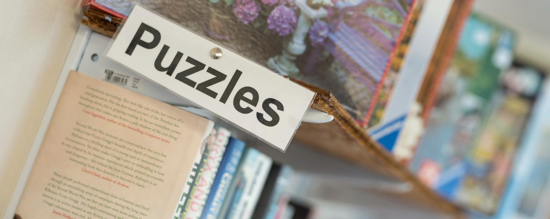 sliders_puzzles