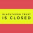 Blackthorn-Trust-closed