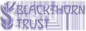 Blackthorn Trust Logo