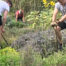 Fileder Filter Systems offers the Blackthorn Trust a helping hand