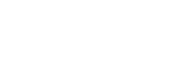 blackthorn Trust_logo-WO250